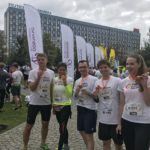 DSK na Poznań Business Run 2017 (1)